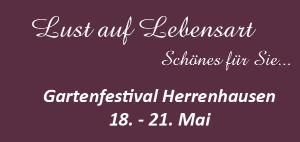 Headerbild Herrenhausen.png