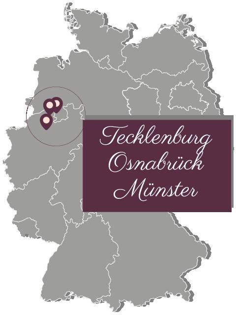tecklenburg, osnabrück.png