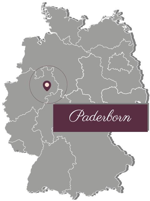 paderborn.png