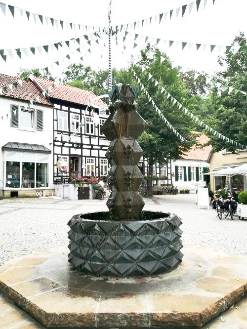 tecklenburg ortskern.jpg