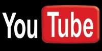 You-tube-logo-3.jpg