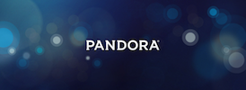 Pandora_icon.png