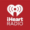 iheartradio_icon.png