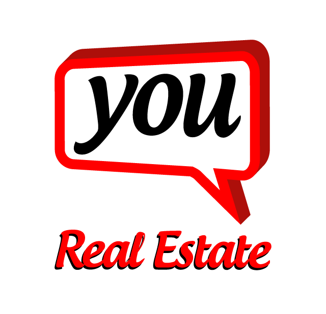 You Real Estate
