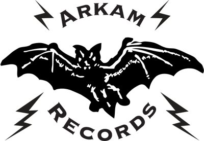 Arkam Records