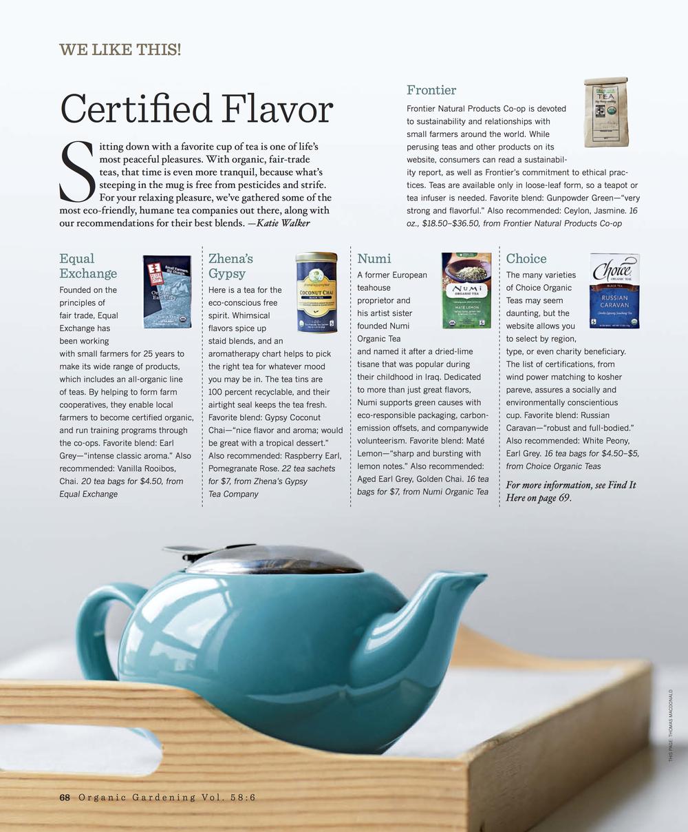 Fair trade tea.jpg