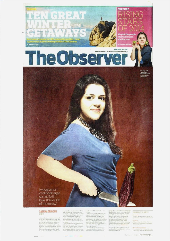 Observer Mag-1.jpg