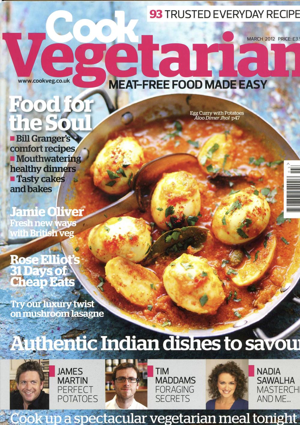 Vegetarian Mag.jpg