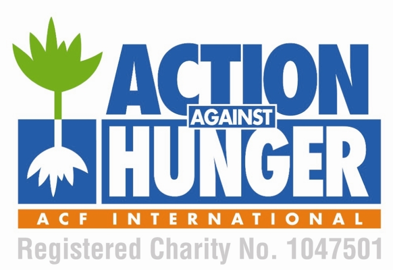 JPEG_Action Against Hunger_Colour_charity number.JPG
