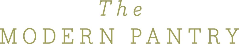 TMP_Logo.jpg