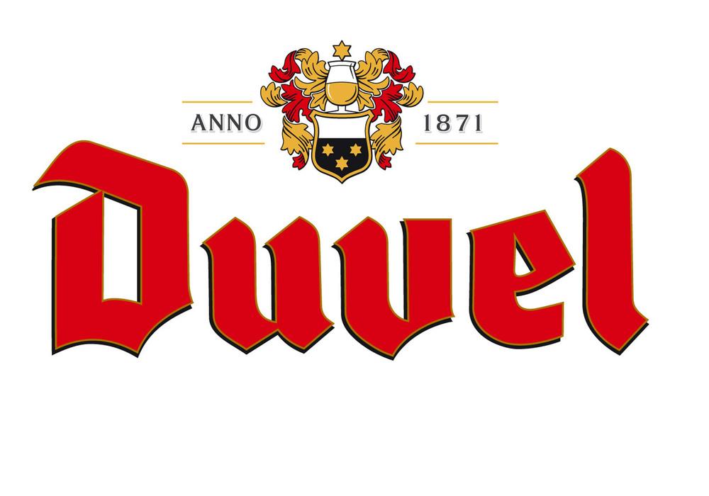 Duvel Moortgat Logo 2011.jpg