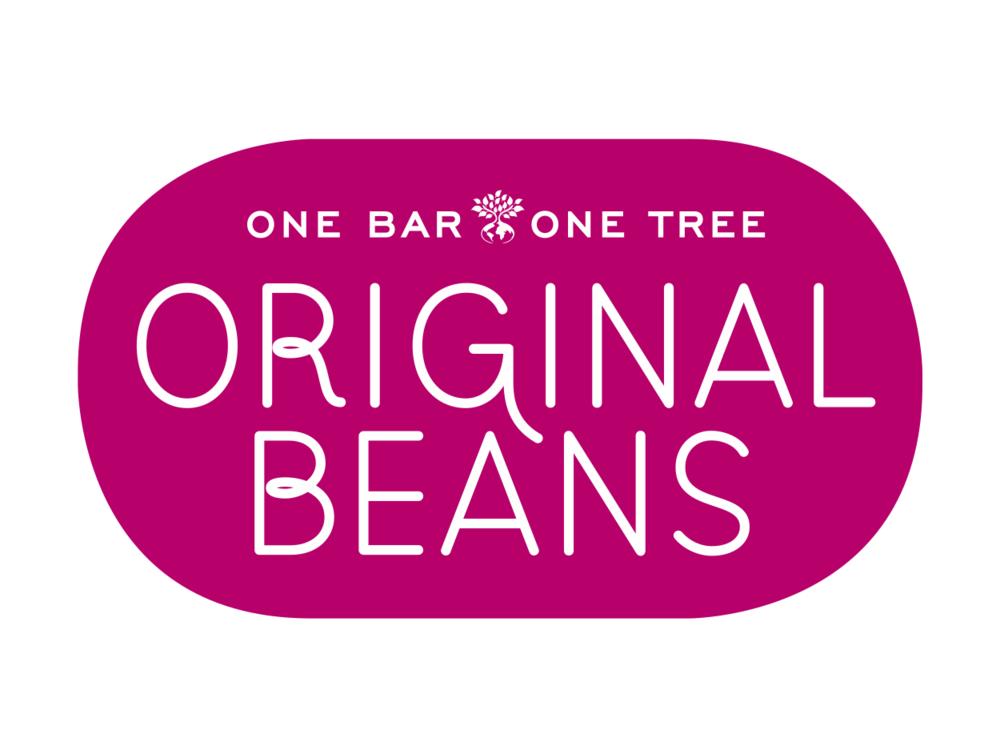 Original Beans_Logo_pink.png