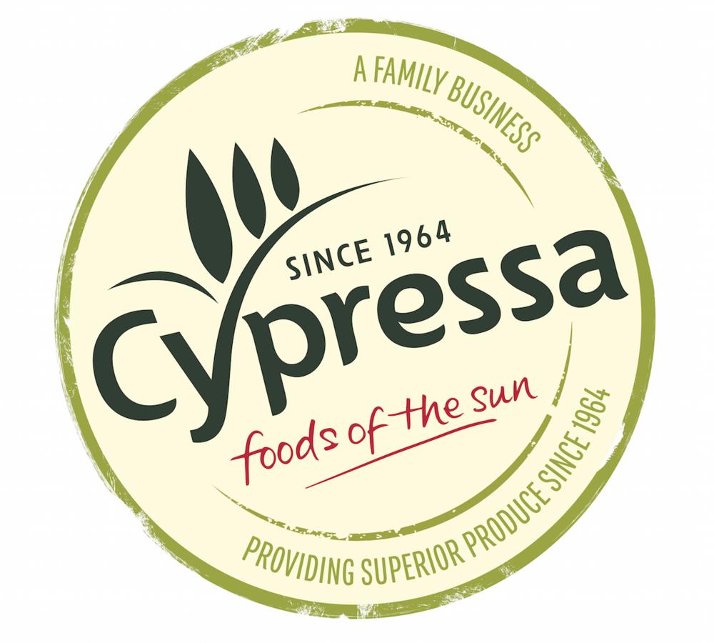 Cypressa logo.png