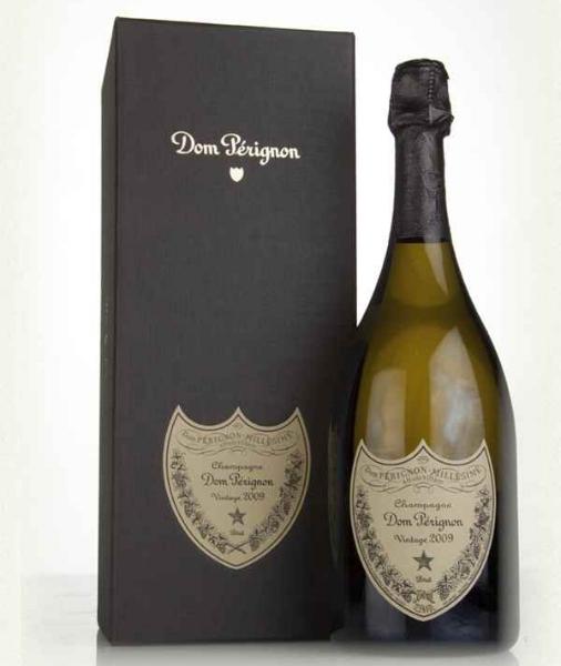 dom-perignon-2009-champagne.jpg