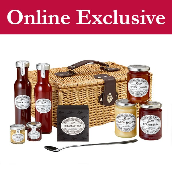 classic_breakfast_hamper_online_exclusive.jpg