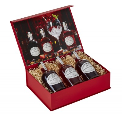 fruitgin_redgift_box_open_with_ls_straw.jpg