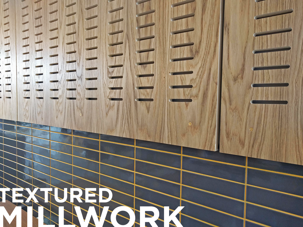 Texture Millwork 1.png