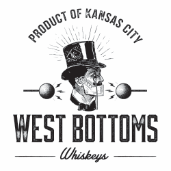 West Bottoms Whiskeys