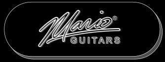 Mario Guitars Logo JPEG.jpg