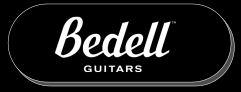 Bedell Button.JPG