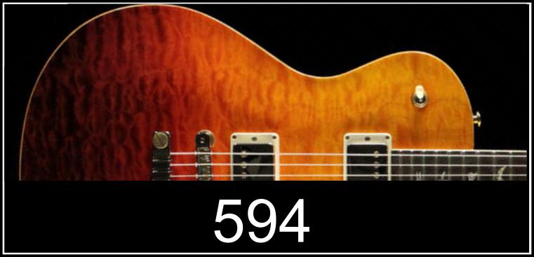 McCarty594.JPG