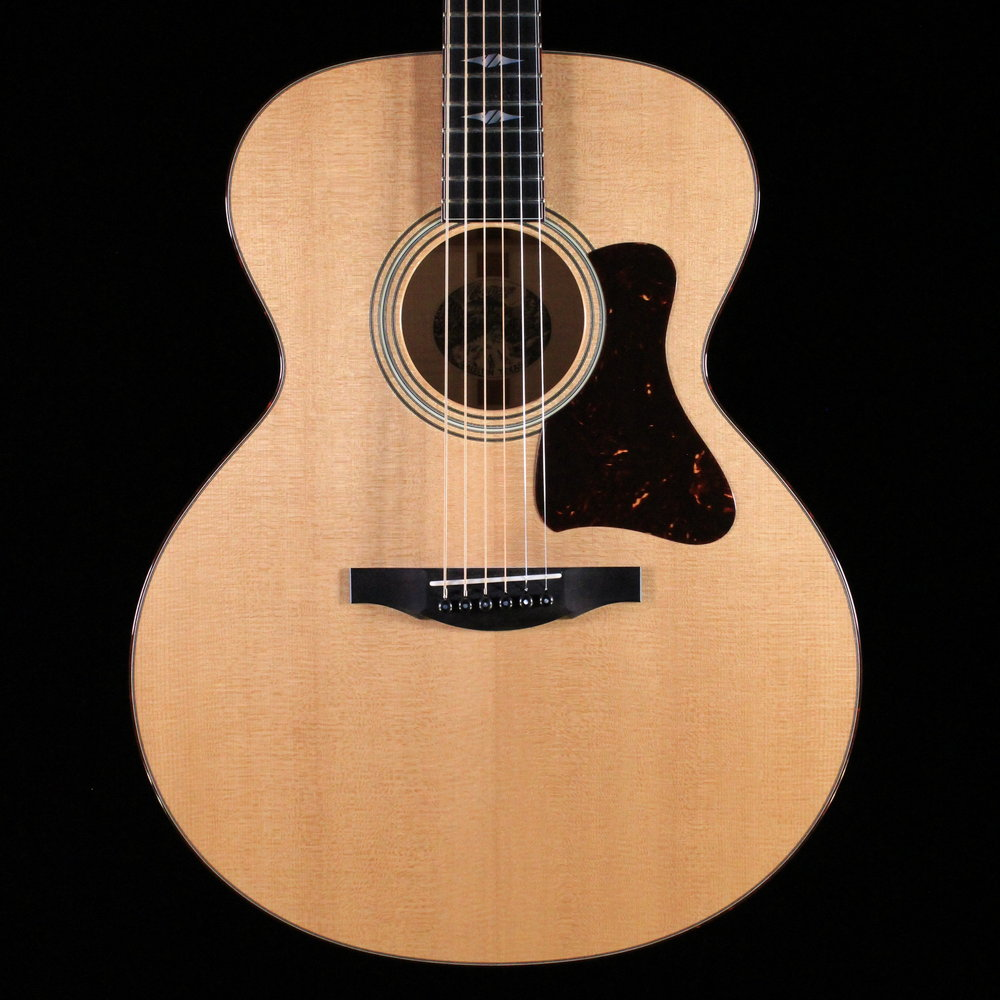 Other Acoustics