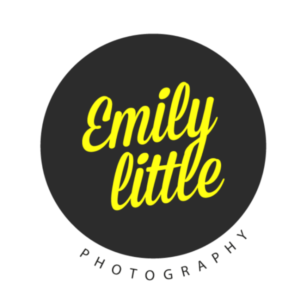Emily Little Photography, Wedding & Portrait Photography, Milton Keynes, Buckinghamshire
