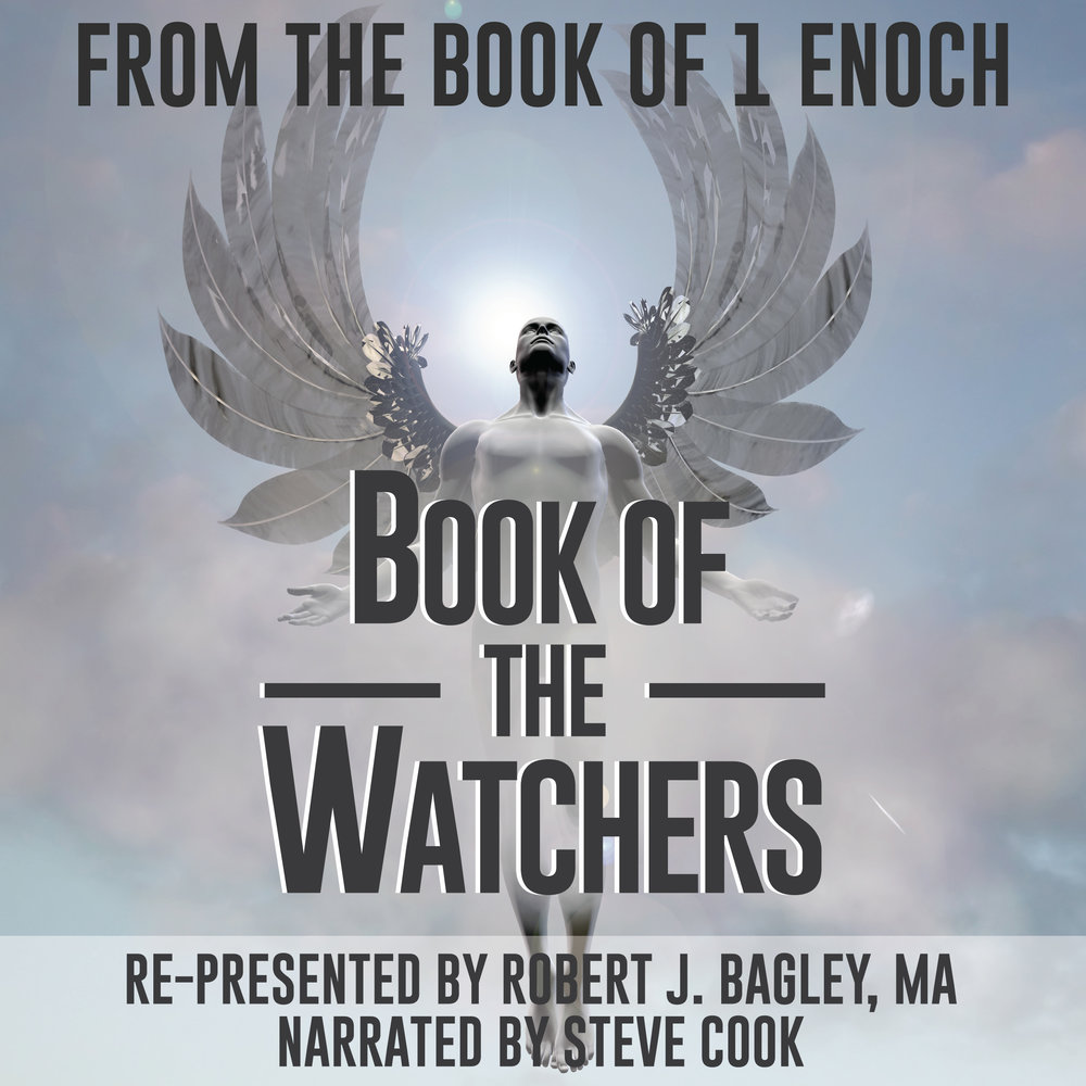 Watchers_COVERFINAL.jpg