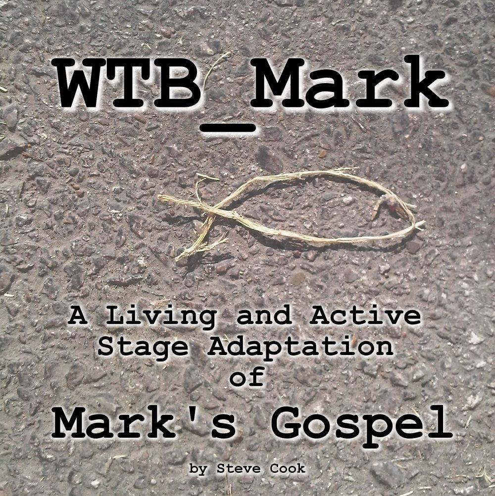 WTB_Mark_Cover_091417-2_mix.jpg