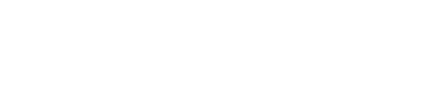 Five Talents Audio