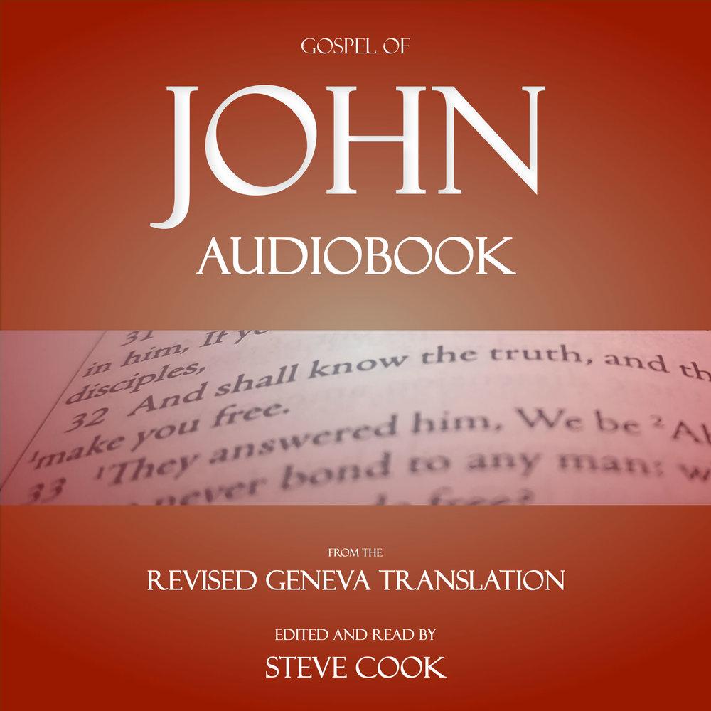 RGT_JOHN_COVER_mix.jpg