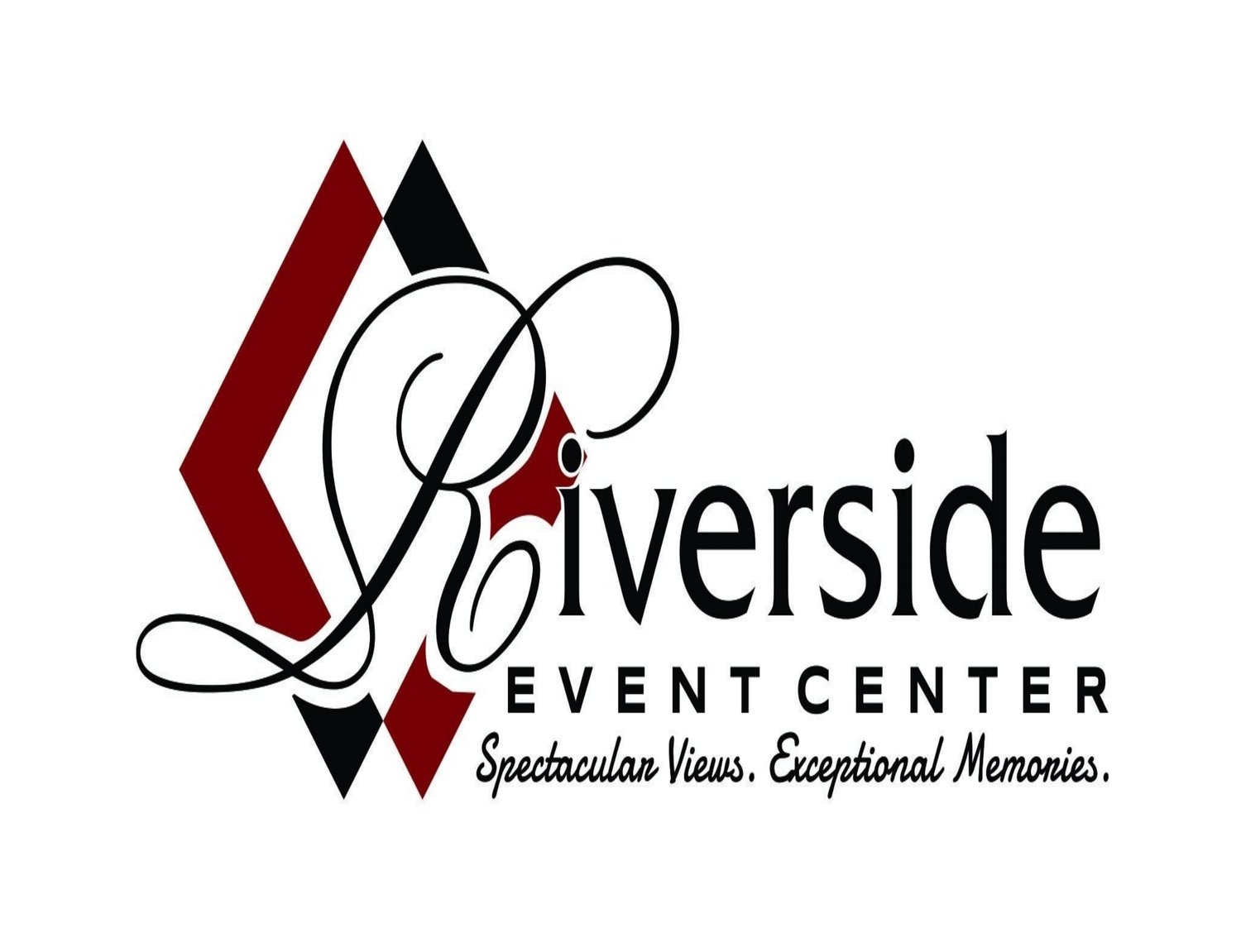 Riverside Event Center