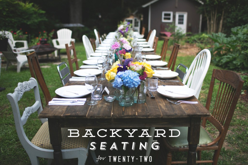 backyard-farm-table