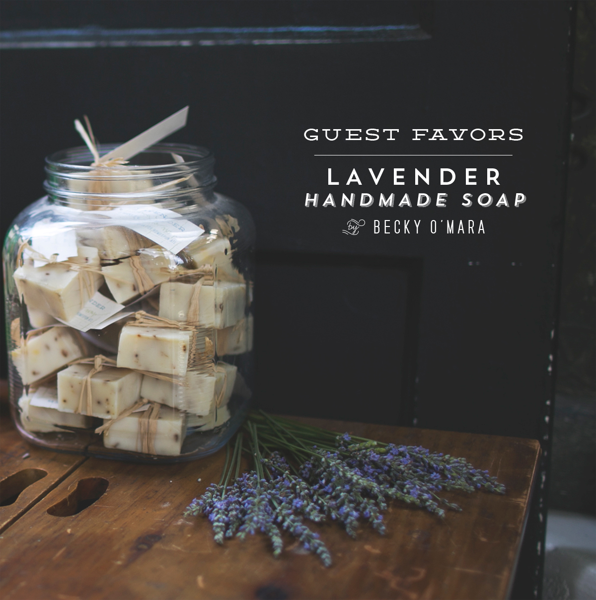 lavendar-soap-favor