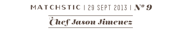 sept-2013-blog