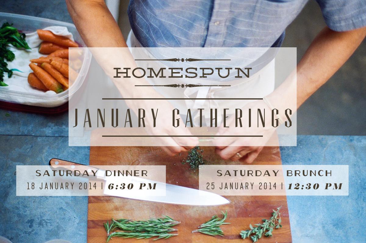 January-GATHERINGS-Promo-by-Buffy-Dekmar-Photography