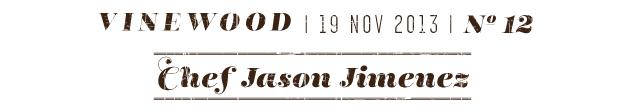 nov-10-13-blog-header-LAMON-LUTHER