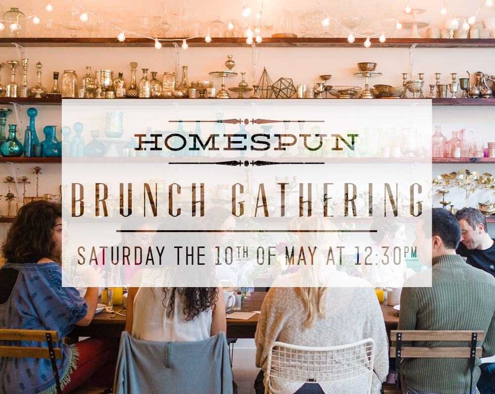 2-May-2014-Brunch-Promo-by-Michelle-Landreau