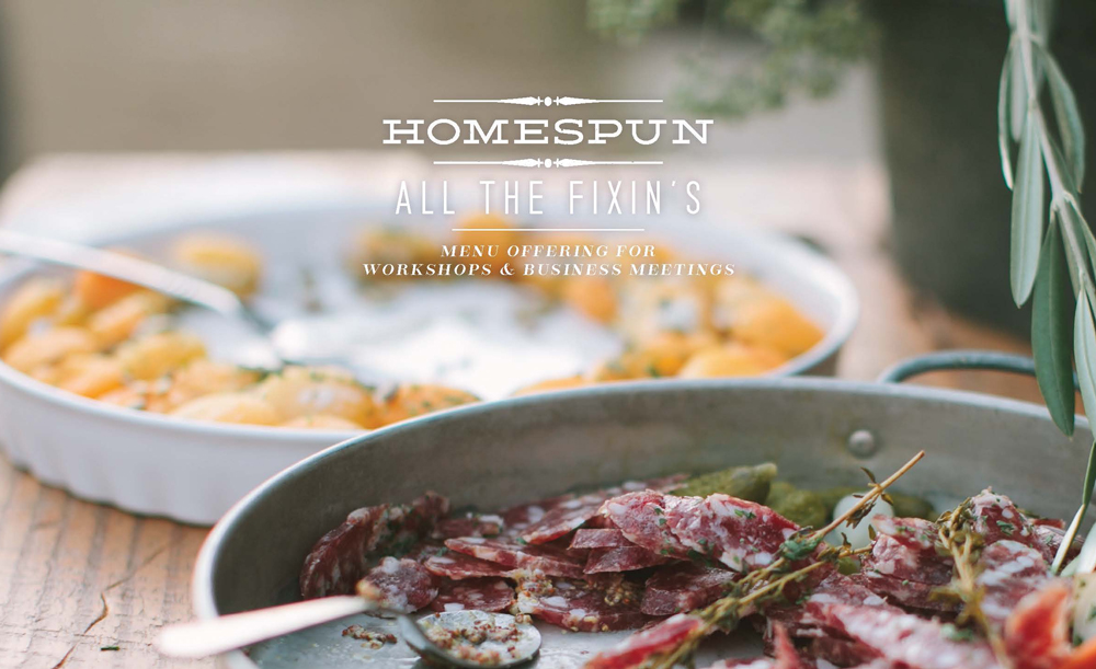 ALL-THE-FIXIN'S-HOMESPUN-ATL-MENU_Page_1