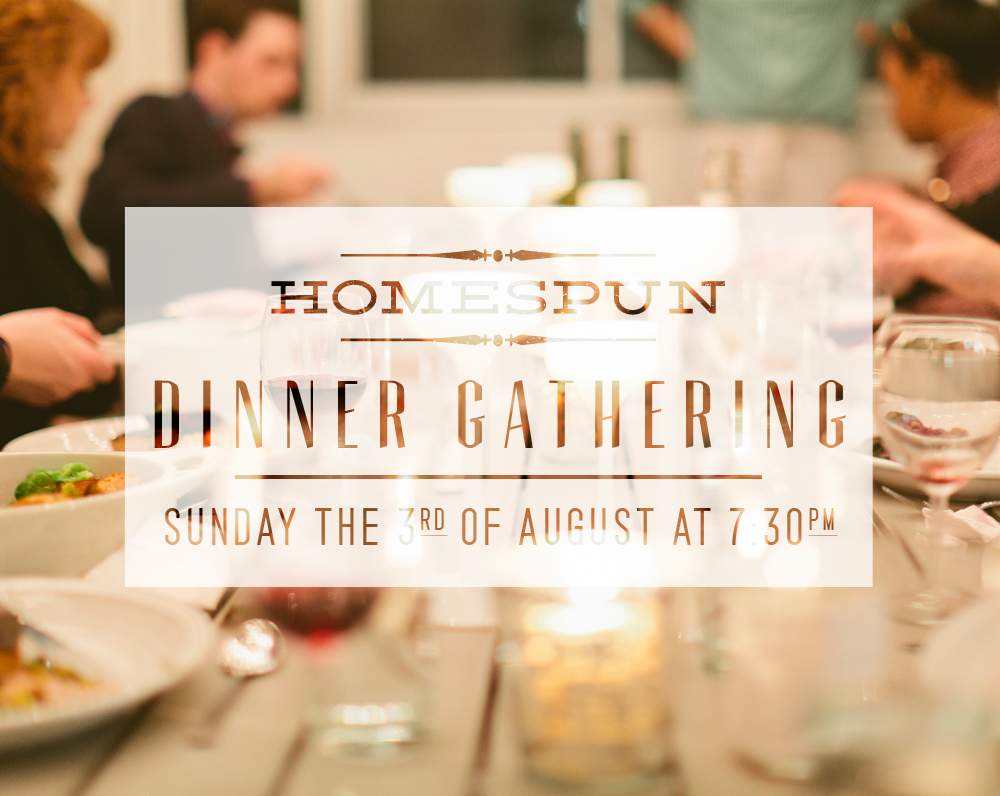 August-2014-Dinner-Gathering-Photo-by-Kathryn-McCrary.jpg