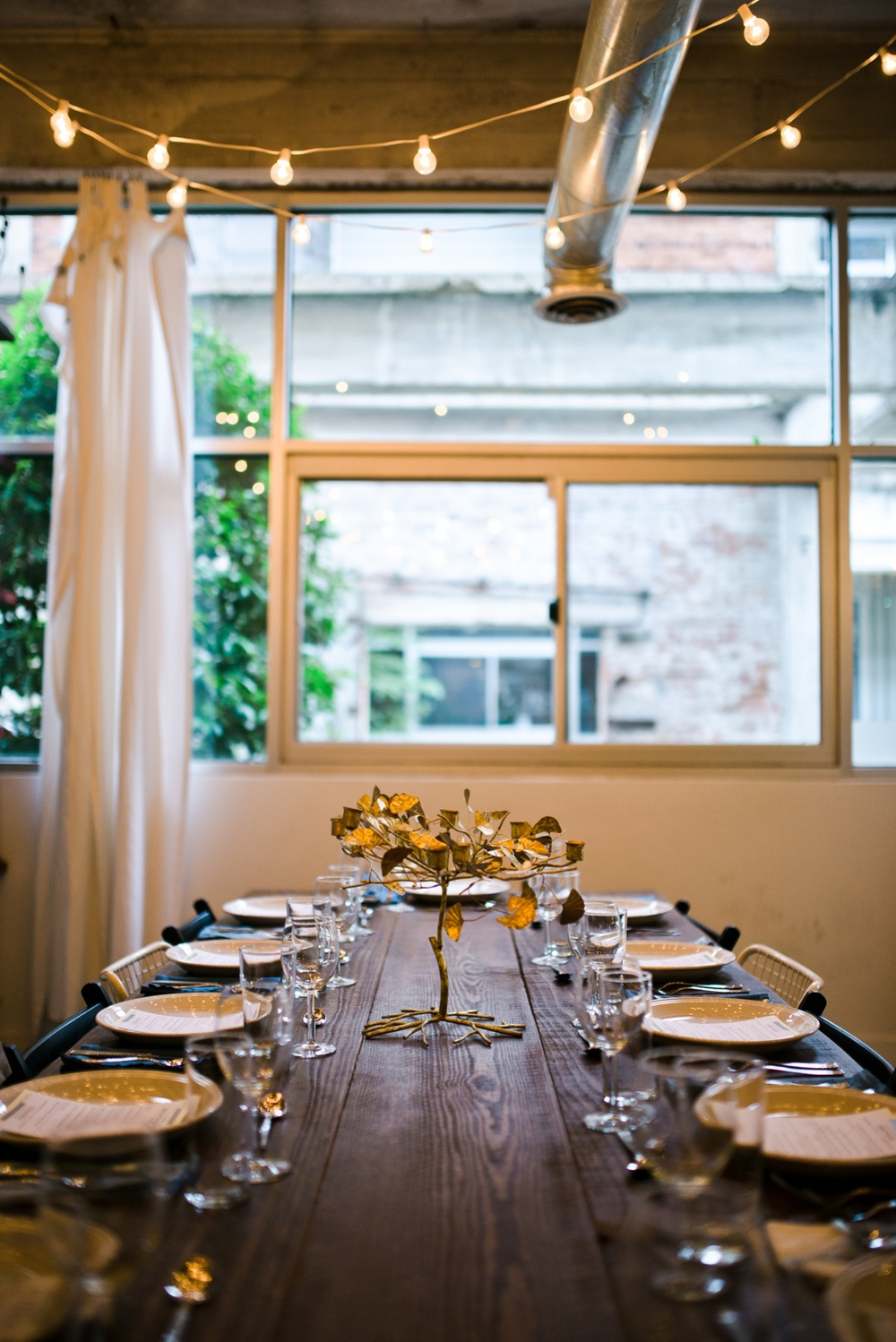 Homespun ATL September 2014 Gathering | Photos by Blake Burton_0017.jpg
