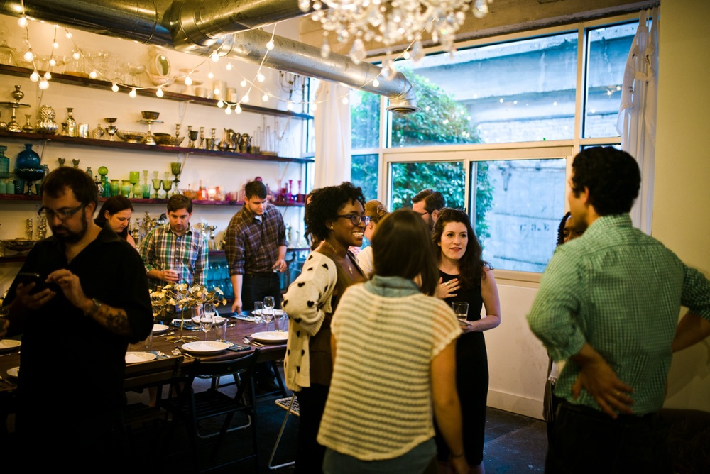 Homespun ATL September 2014 Gathering | Photos by Blake Burton_0019.jpg