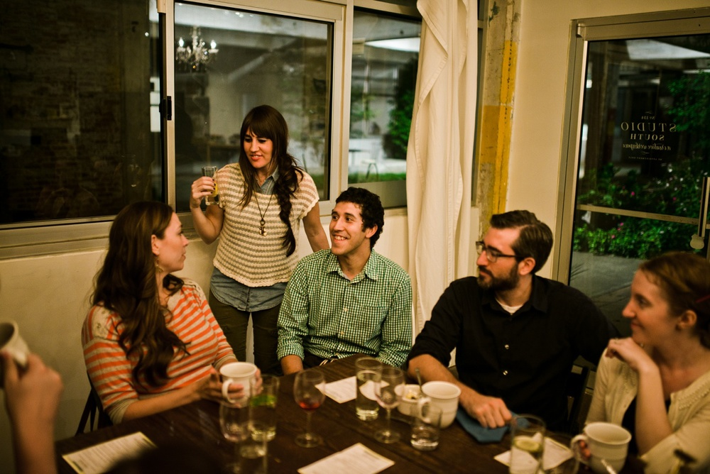 Homespun ATL September 2014 Gathering | Photos by Blake Burton_0039.jpg