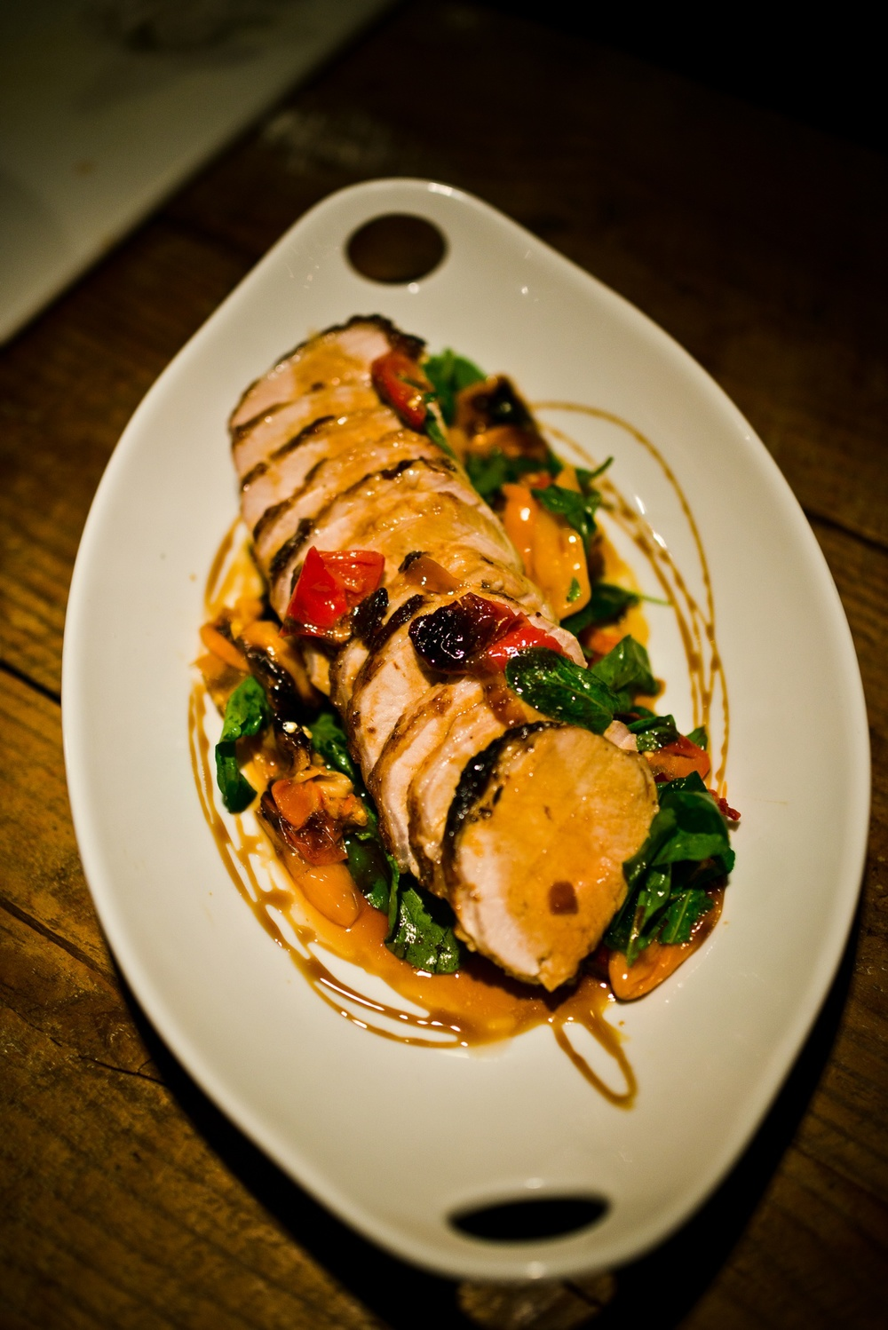 Homespun-ATL-Dinner_September-14-2014_Atlanta-GA_Photography-by-Blake-Burton_0002.jpg