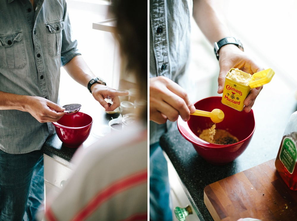 Homespun-ATL-From-Scratch-Wholegrain-Cider-Mustard-Photos-by-Erin-Wood_0003.jpg