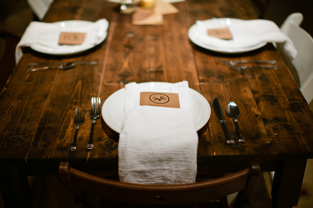 Homespun ATL Dinner Feb 2013Atlanta, GA Photography by Morgan Blake_Low Res010.jpg