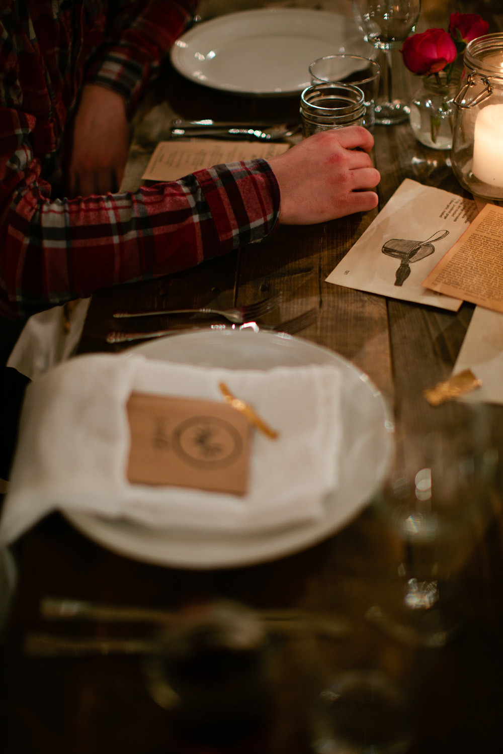 Homespun ATL Dinner Feb 2013Atlanta, GA Photography by Morgan Blake_Low Res018.jpg