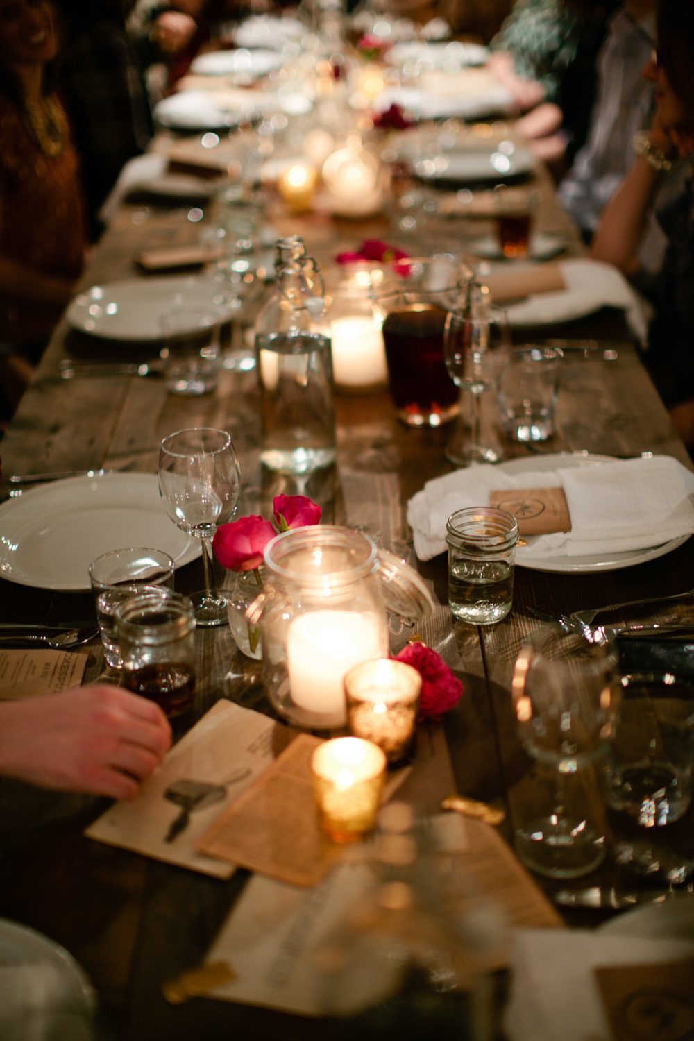 Homespun ATL Dinner Feb 2013Atlanta, GA Photography by Morgan Blake_Low Res020.jpg