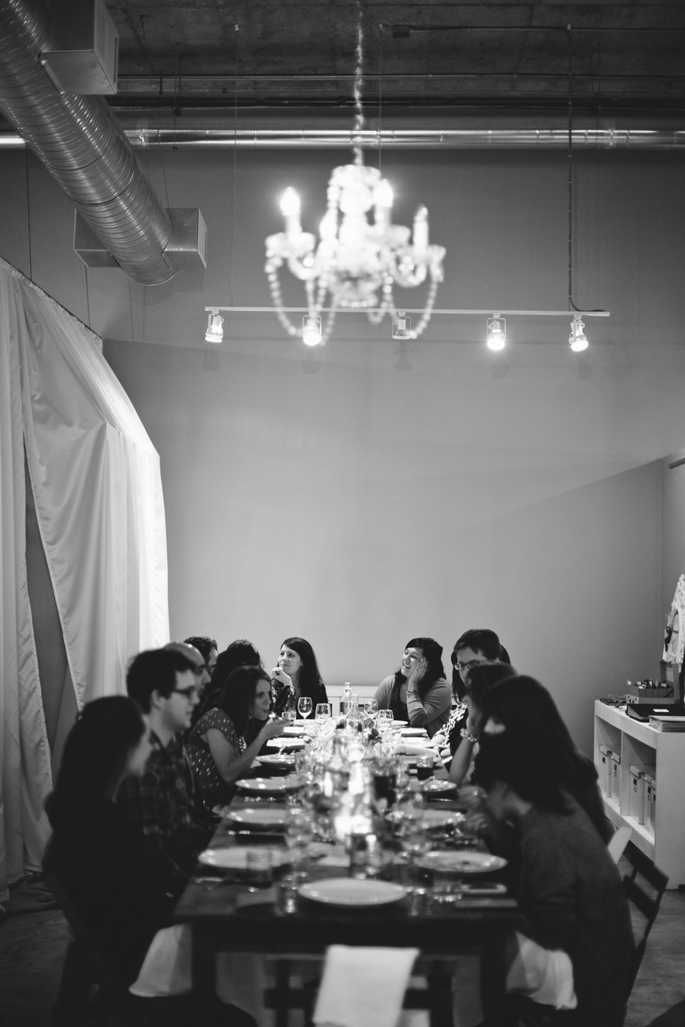 Homespun ATL Dinner Feb 2013Atlanta, GA Photography by Morgan Blake_Low Res025.jpg