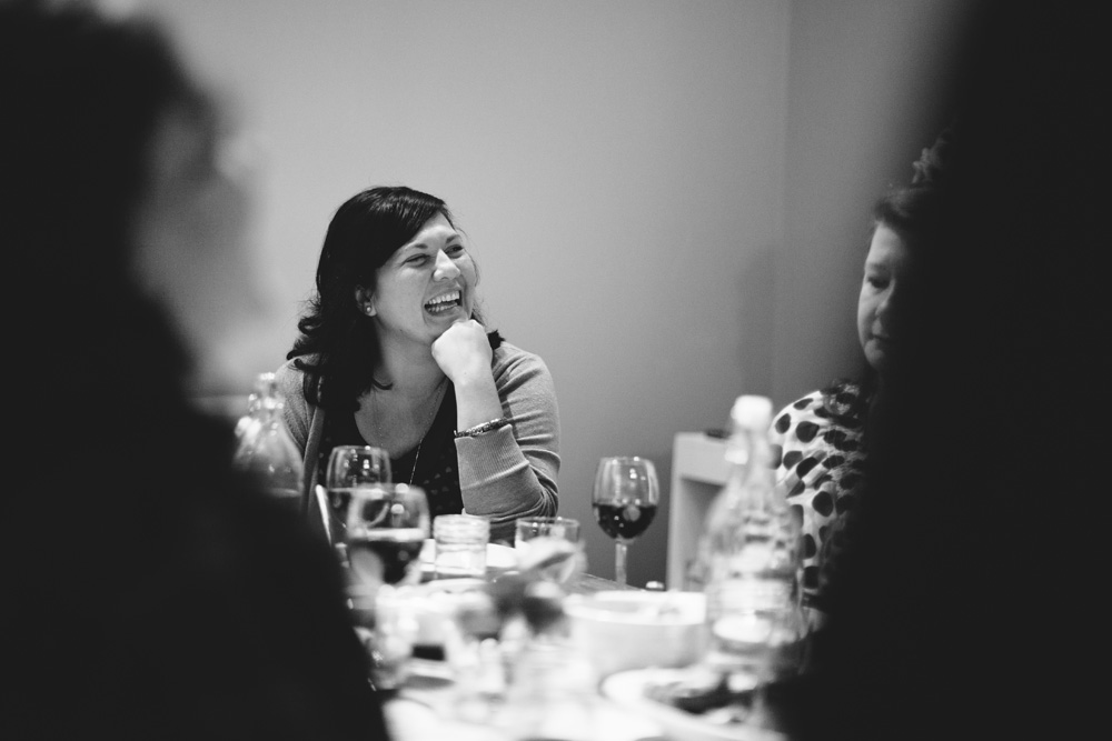Homespun ATL Dinner Feb 2013Atlanta, GA Photography by Morgan Blake_Low Res032.jpg